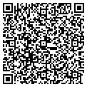 QR code with University Of Ak Fairbanks contacts