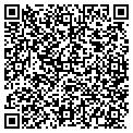 QR code with Florcraft Carpet One contacts
