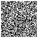 QR code with Arctic Freighters & Craters contacts