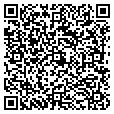 QR code with B & C Charters contacts