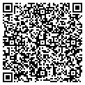 QR code with Archengplot Supplies contacts