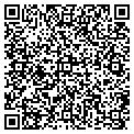 QR code with Burger Cache contacts