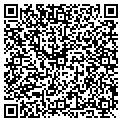 QR code with Valley Mechanical Contr contacts