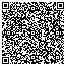 QR code with Betsy's Photography contacts