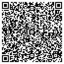 QR code with Alaska Airlines Employees CU contacts