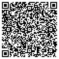 QR code with Alaska Rennovators Inc contacts