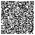 QR code with North Pacific Rim Housing Auth contacts
