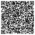 QR code with U S Fabrication & Erection Inc contacts