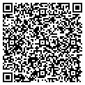 QR code with Action Security Hardware contacts