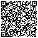 QR code with Petersburg City Waste Water contacts