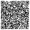 QR code with Kenai Peninsula Center Labor Cncl contacts