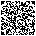 QR code with Diamond H Ranch & Tack Shop contacts