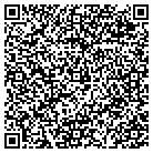 QR code with Dakota Cub Aircraft Of Alaska contacts