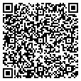 QR code with B & D Milling contacts