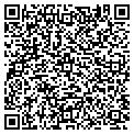 QR code with Anchorage School Dist Chnnl 14 contacts