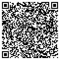 QR code with Tony Quinton DPM contacts