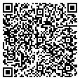 QR code with Ace Pumping LLC contacts