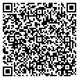 QR code with I C Y Straites contacts
