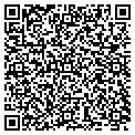 QR code with Alyeska/Girdwood Accomodations contacts