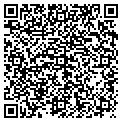 QR code with Fort Yukon City Construction contacts