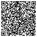 QR code with Central Mini Storage contacts