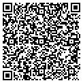 QR code with Larry Murrays Drain Cleaning contacts