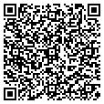 QR code with Microplay contacts