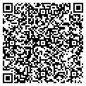 QR code with Alaska Precision Instruments contacts