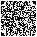 QR code with Crew International contacts