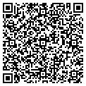 QR code with 360 Productions contacts