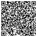 QR code with Bettles Light & Power contacts
