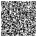 QR code with Henry's Apartments contacts