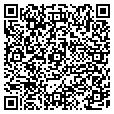 QR code with Security One contacts