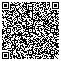 QR code with Houston Painting Co Inc contacts