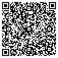QR code with Harrisworks contacts