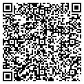 QR code with Sterling Decor Inc contacts