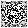 QR code with Talkabout contacts