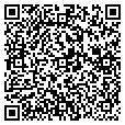 QR code with Iditacup contacts