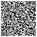 QR code with Eagle River Naturopathic Center contacts
