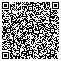 QR code with Mat-Su Tattoo & Body Piercing contacts