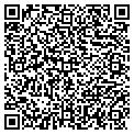 QR code with Ninilchik Charters contacts
