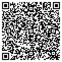 QR code with Creative Financial Staffing contacts