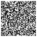 QR code with Ninilchik Cabins & Fish Camp contacts