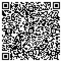 QR code with Arctic Builders Source Inc contacts