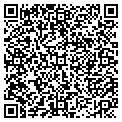 QR code with Northland Electric contacts