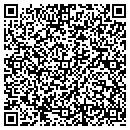 QR code with Fine Craft contacts