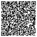 QR code with Coastal Villages Region Fund contacts