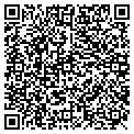 QR code with Linder Construction Inc contacts