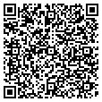 QR code with TGI Funding Co contacts