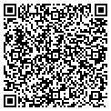 QR code with Bearly Matters Studio contacts
